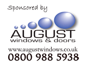 Pre Season 2012 sponsored by August Windows & Doors